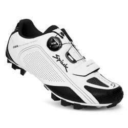 Zapatillas Spiuk Altube M MTB Shoes