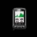 iGS618 Ciclocomputador GPS