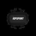 Sensor de Cadencia iGPSPORT C61