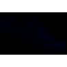 Zapatilla Shimano Carretera RP501