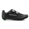 Zapatillas Spiuk Profit Road Carbono