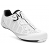 Zapatillas Aldama Road Carbon Blanco