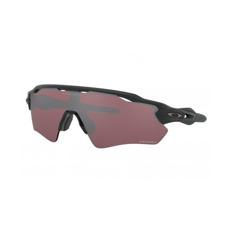 Gafas Oakley Radar® EV Advancer