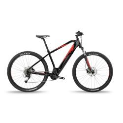 Bicicleta BH Atom EA 621