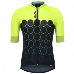 Maillot Santini Air Form 3.0