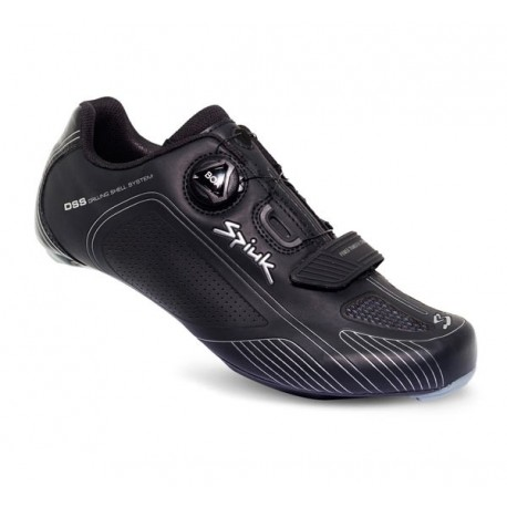 Zapatillas Spiuk Altube Road 2019 + Pedales Shimano PDR550