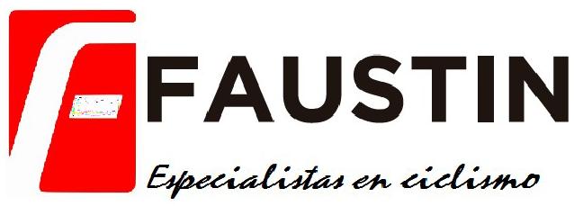 CICLOS FAUSTIN VILA-REAL, SL